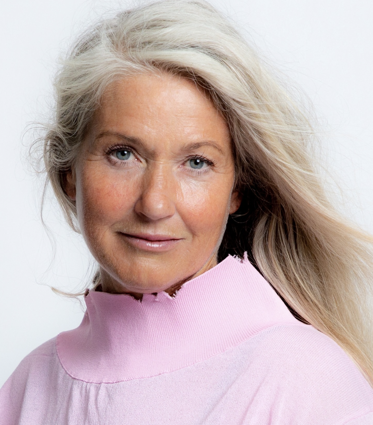 Sissi Antonsen